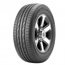 Bridgestone– kumm.ee – Soodsad rehvid ja rehvivahetus